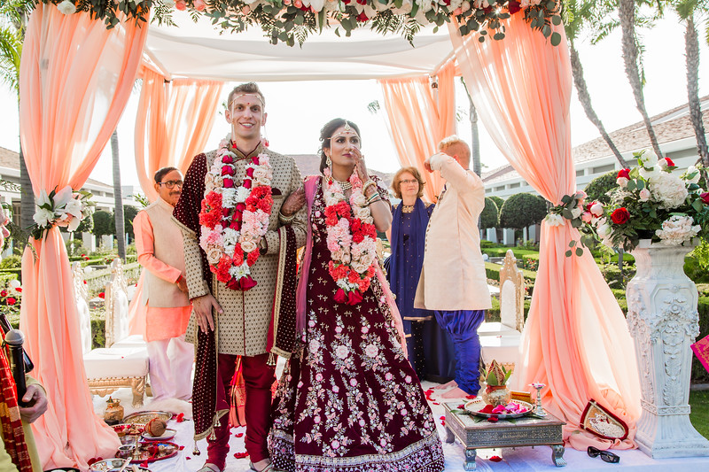 Wedding-2286.jpg