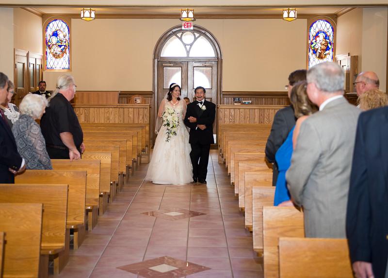 Guarino-Wedding-0026.jpg