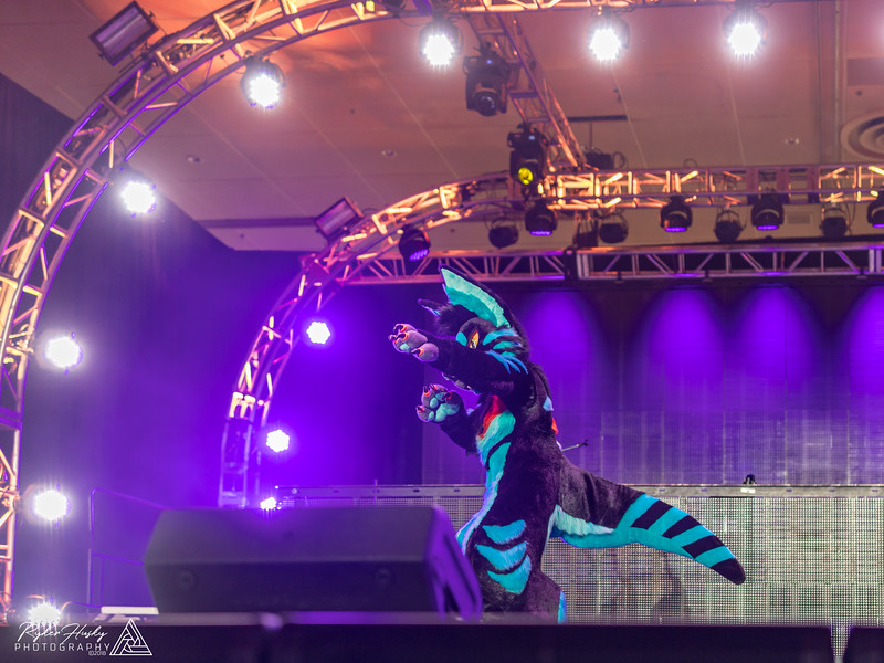 BLFC 2018 Dance Comp-445.jpg
