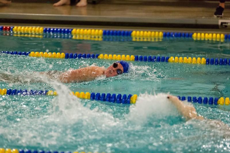 MMA-Swimming-126.jpg