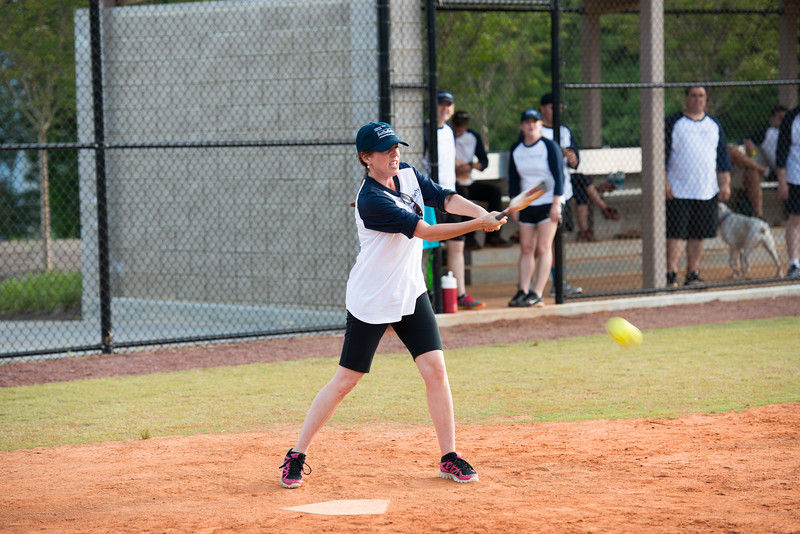 AFH-Beacham Softball Game 3 (16 of 36).jpg