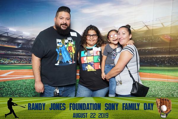 Randy Jones 8-22-19