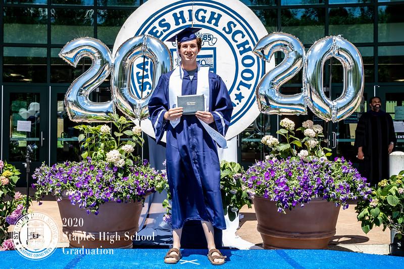 2020 SHS Graduation-1588.jpg