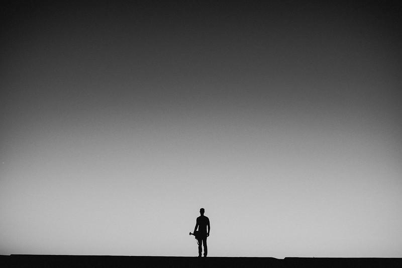 Peter-202black&white.jpg