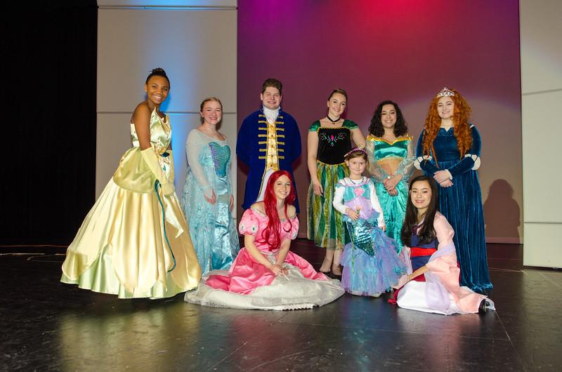 Princess Party 2019-321.jpg