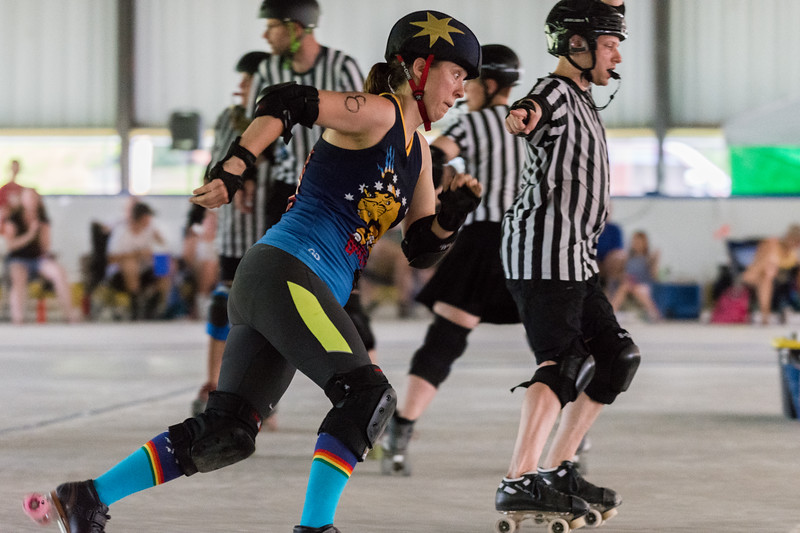 Southshire vs Worcester 2019-07-20-27.jpg