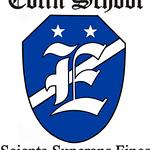 Edlin Logos 2020