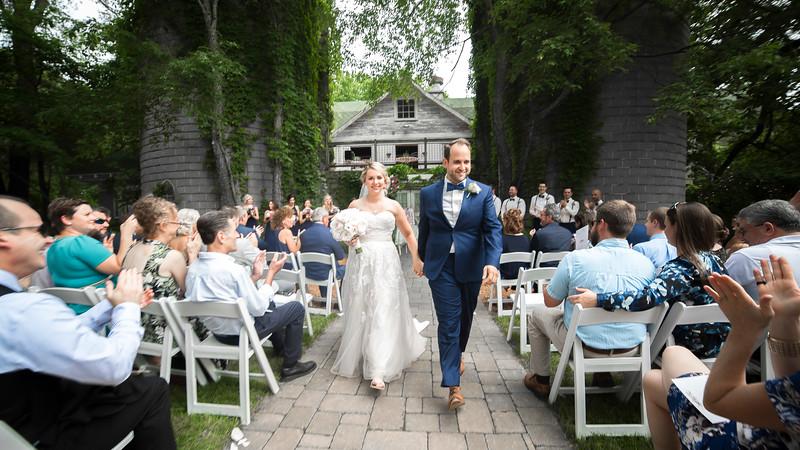 Garrett & Lisa Wedding (381).jpg