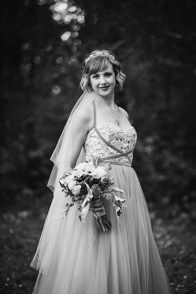 136-CK-Photo-Fors-Cornish-wedding.jpg