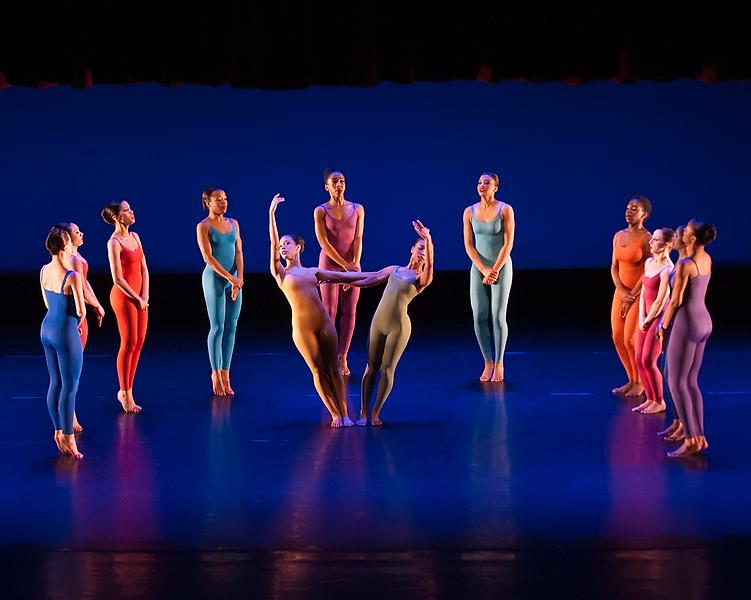 LaGuardia Graduation Dance Friday Performance 2013-146.jpg