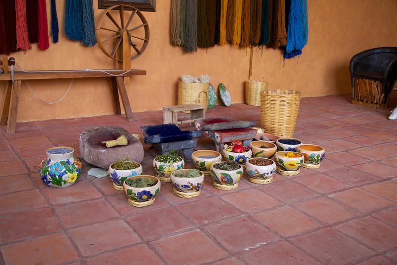 Roewe_Mexico 62.jpg