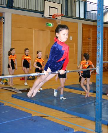 02.04.2006 - GETU Wettkampf Staad