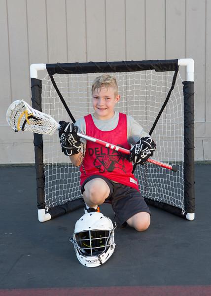 Lacrosse-_85A4663-.jpg