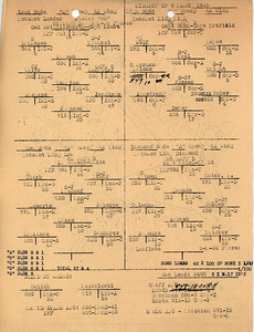 227. March 9 1945