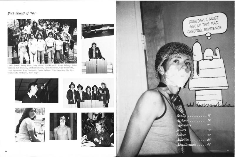 1976 ybook__Page_07.jpg