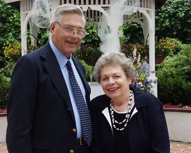 2018 Pat & Lou Graue Memorial