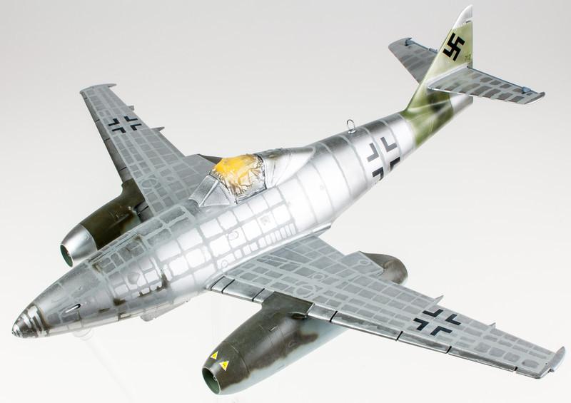 02-01-14 Me 262A-2a-2.jpg