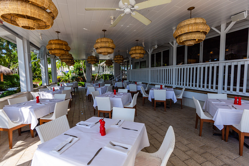 River House restauratint located at 2373 PGA Boulevard, Palm Beach Gardens, Florida on Wednesday 28 21, 2019. [JOSEPH FORZANO/palmbeachpost.com]