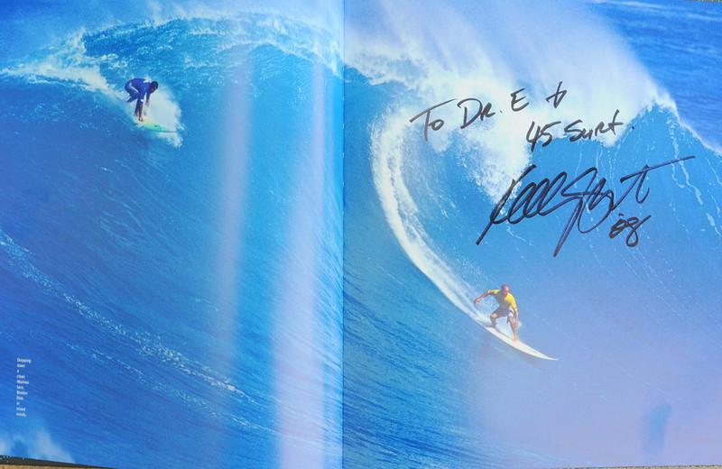 signing_november_surf 064.234234
