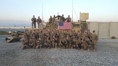 2015 Afghanistan