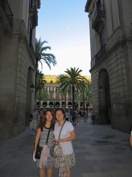 Spain 2012-0920.jpg