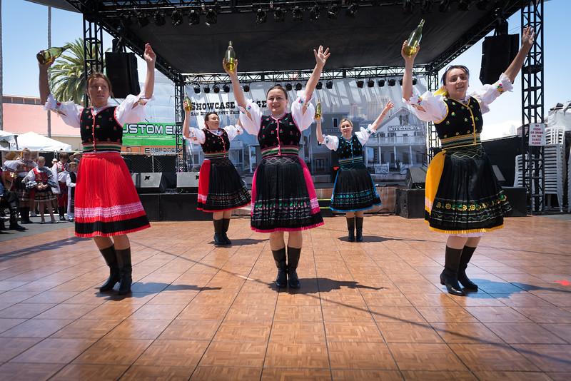 Del Mar Fair Folklore Dance-87.jpg