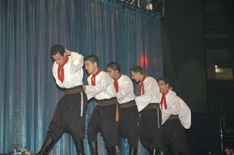 Ramallah Dancers (18).JPG