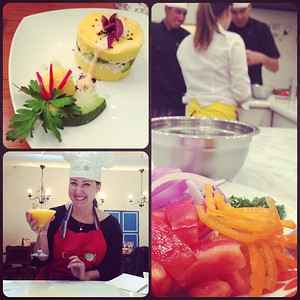 Cusco Culinary Cooking Class