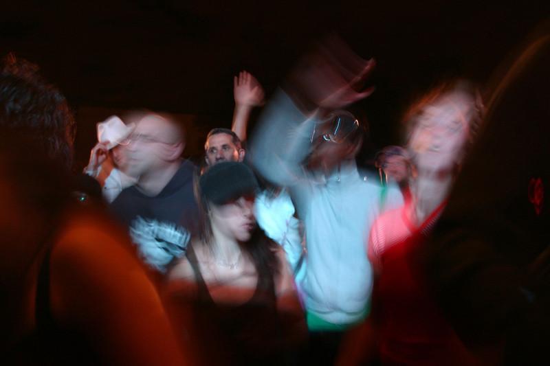 Montreal Jazz Festival 156
