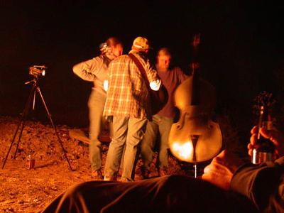 fire_songs.jpg