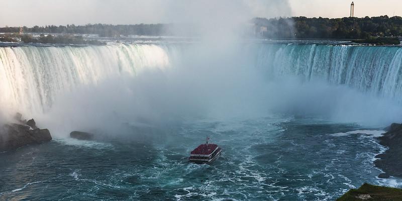CanadaSeptember 01, 2018 1227-Edit.jpg