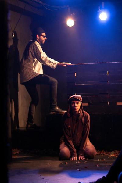 Allan Bravos - Fotografia de Teatro - Indac - Fronteiras-602.jpg