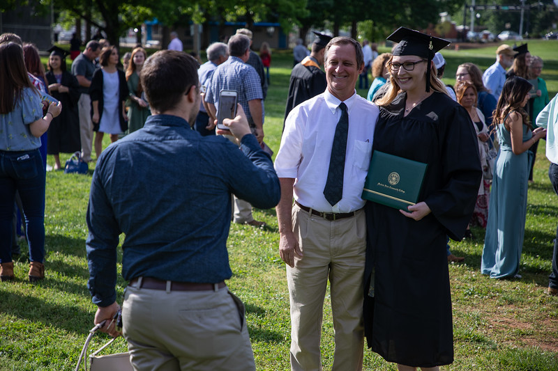 Graduation 2019-0520.jpg