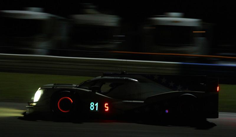 8930-Seb16-Race-#81Oreca.jpg
