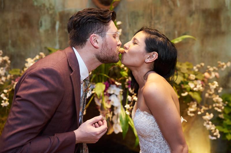 James_Celine Wedding 1483.jpg