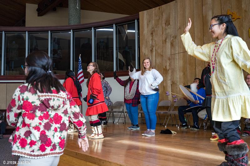 Alaska Native Heritage Center_2018 Opening0196-Juno Kim.jpg
