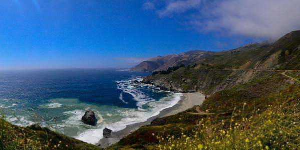 Cali-Top Photos