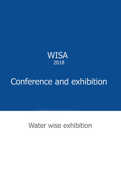 a. water wise exhib.jpg