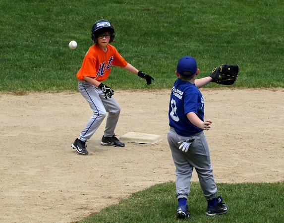 AAA_Mets