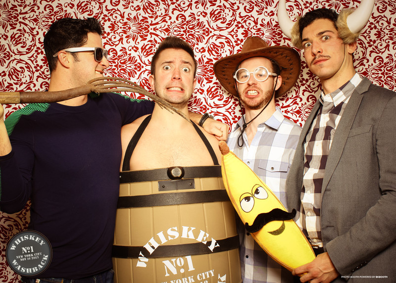 20131116-bowery collective-025.jpg