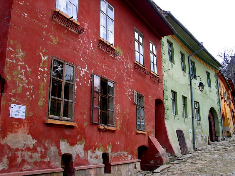Romania0094.JPG
