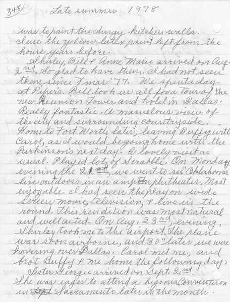 Marie McGiboney's family history_0348.jpg
