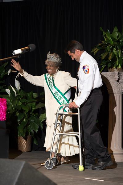 Ms. Pasadena Senior Pageant_2016_178.jpg