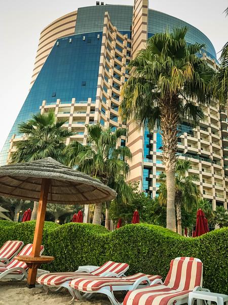 Abu Dhabi-142.jpg
