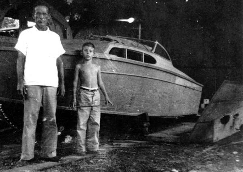 pr14102 - Panama Park Boatyard.jpg