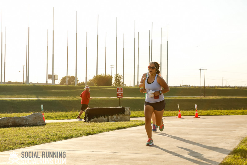 National Run Day 5k-Social Running-2257.jpg