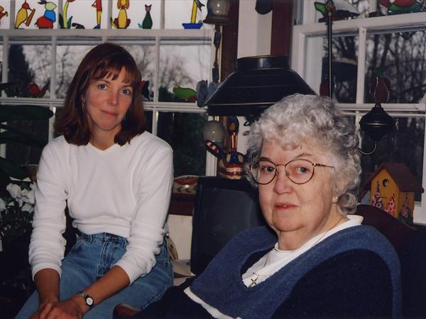 joan & nance in window.jpg