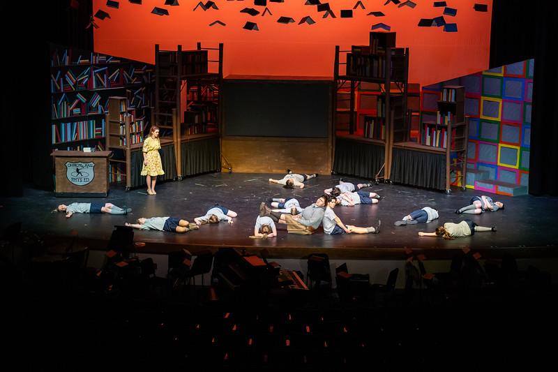 Matilda - Chap Theater 2020-528.jpg