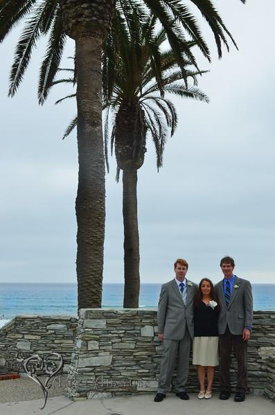 Wedding - Laura and Sean - D7K-2022.jpg