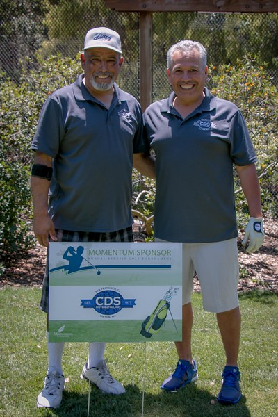2018 Golf Benefit Tournament-16.jpg